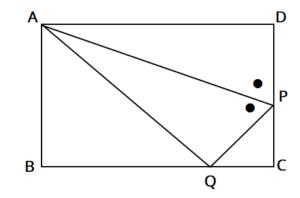 折り返し長方形1